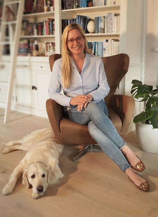 Psychologische Beratung  Katja Bohn-Schulz