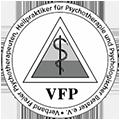 Psychologische Beratung Bad Nauheim